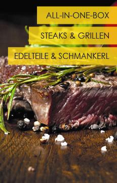Rindfleisch hier